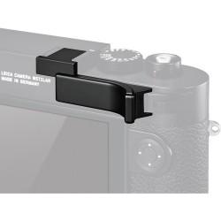 Leica Soporte pulgrar para Leica M 10