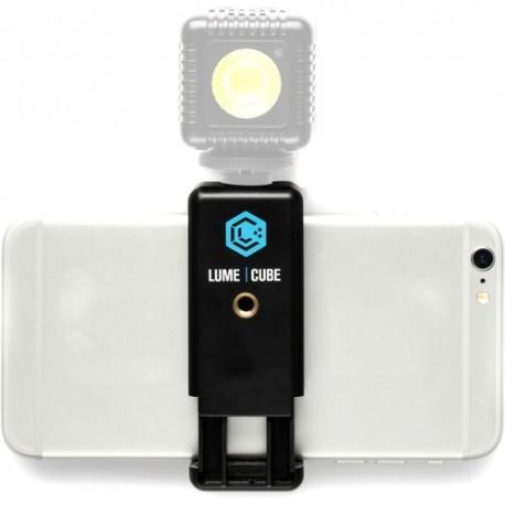 Lume Cube Montura SmartPhone