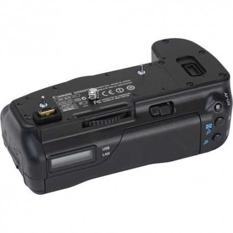 Canon Wirelees WFT-E3