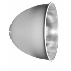 Elinchrom Reflector Elinchrom Maxi Blanco 59º 40 Cm