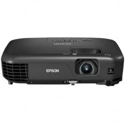 Epson Videproyector EB S-02