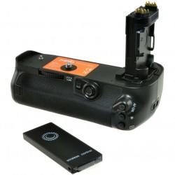 Jupio Canon Eos 5D MARK IV (BG-E20)