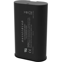 Bateria Hasselblad X1d