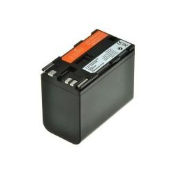 Jupio Sony NP-F970
