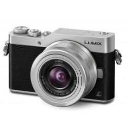 Panasonic GX800 +12-32mm