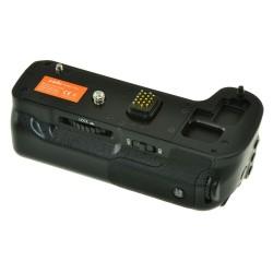 Jupio Panasonic GH3/GH4 (DMW-BGGH3)