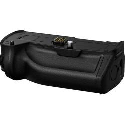 Panasonic DMW BGG1 | Grip para Panasonic G80