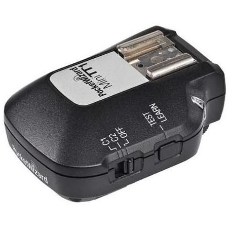 Pocket Wizard Mini TT1 Canon