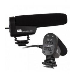 Pixel Micrófono Voical MC-550