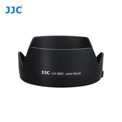 JJC LH-68II (ES-68)