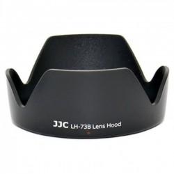 JJC LH-73 (EW-73B)