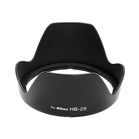 Nikon Parasol HB-25