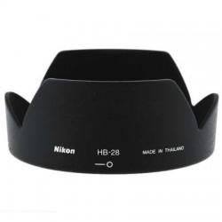 Nikon Parasol HB-28