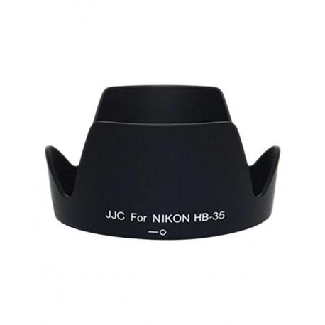 JJC Parasol LH-35 (HB-35)