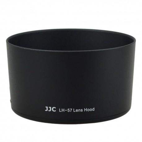 JJC Parasol LH-57 (HB-57)
