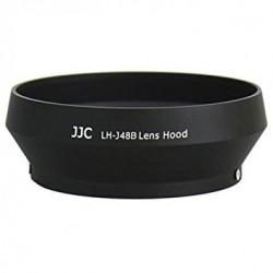 JJC J48 B (LH-48)