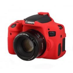 EasyCover Canon 750D