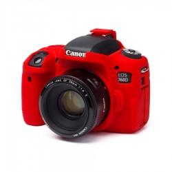 EasyCover Canon 760D