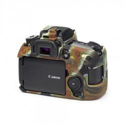 EasyCover Canon 80D