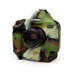 EasyCover Canon 1DX Mark II
