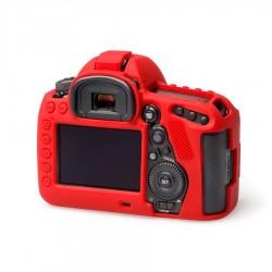 EasyCover Canon 5D Mark IV
