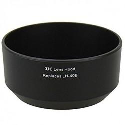JJC J40B (LH-40B)