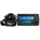 Videocamara Sony HDR-CX240