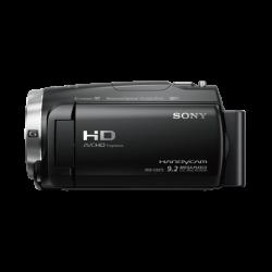 Videocamara Sony HDR-CX625