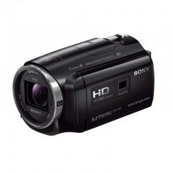 Videocamara Sony HDR-PJ620