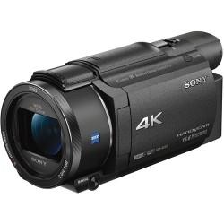 Sony FDR-AX153