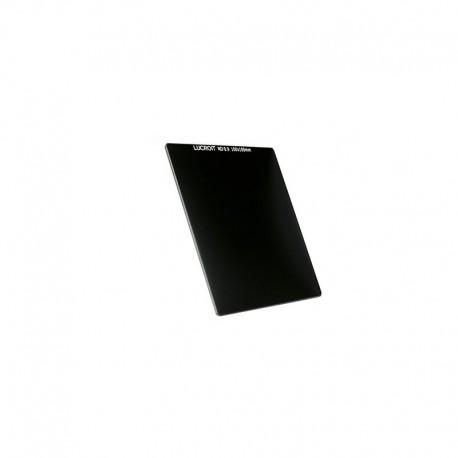 Filtro LucrOit Densidad Neutra 0.9 (3 pasos) 100x100mm
