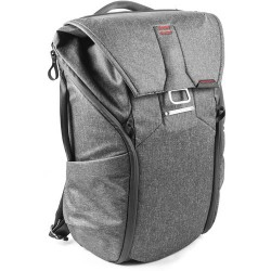 Mochila Peak Design The Everyday Bachpack 20L