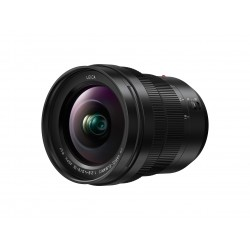 Panasonic 8-18mm f2.8-4 Leica