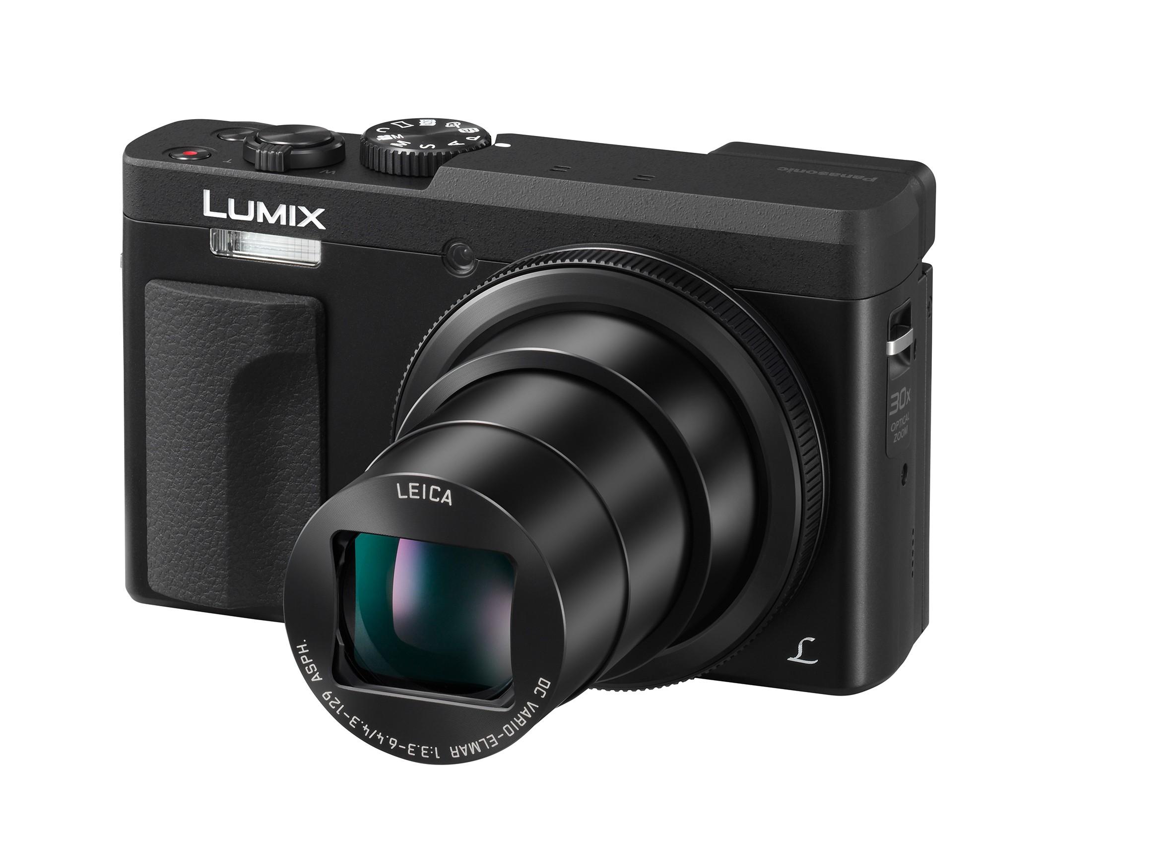 KERDEJAR Cubierta de Zapata BS-1 para Canon Nikon Olympus Pentax Panasonic
