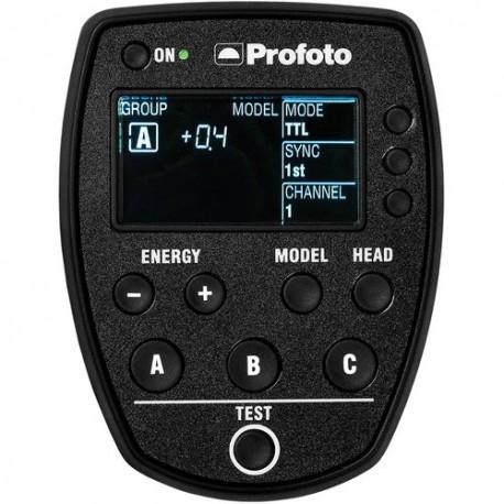Profoto Air Remote TTL- Olympus