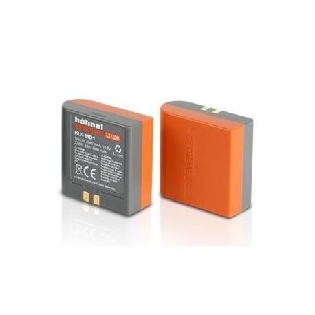 Hahnel bateria HLX-MD1