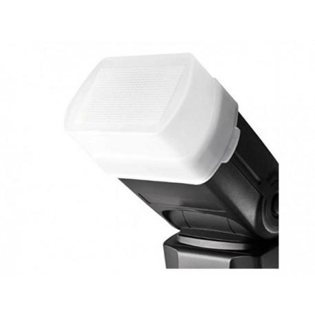 Fotima Reflector para Nikon SB700