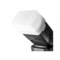 Fotima Reflector para Nikon SB900/SB910