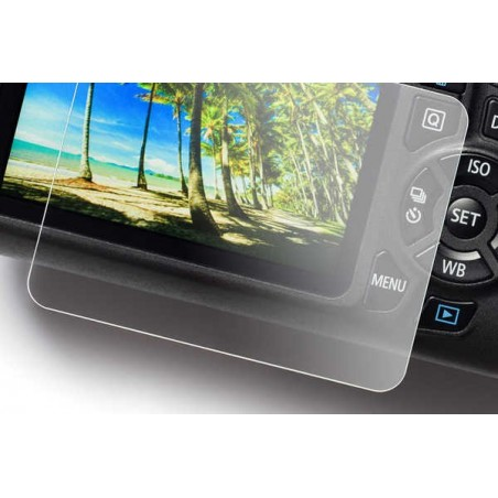 EasyCover Protector Nikon D5500/D5600