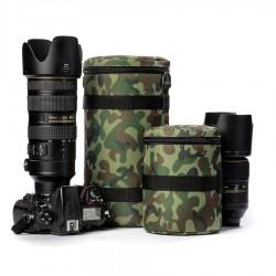 EasyCover Bolsa para Lentes 85x150mm