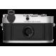 Leica ángulo del visor M