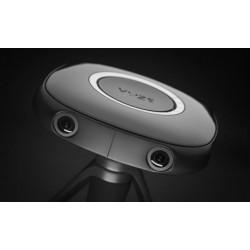 Vuze 360º Humaneyes 3D