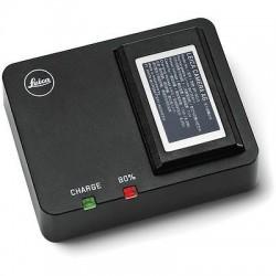 Leica Cargador de Batería BC-SCL5 PARA M10