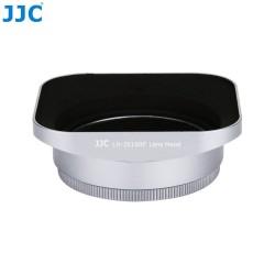 JJC LH-JX 100F