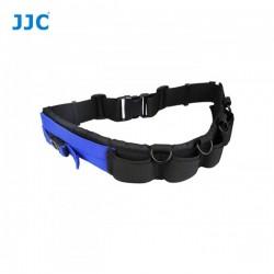 JJC Cinturon Fotográfico GB-1