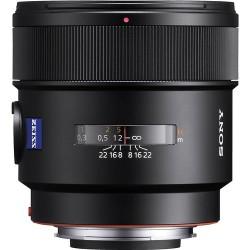 Sony 24mm f2 ZA
