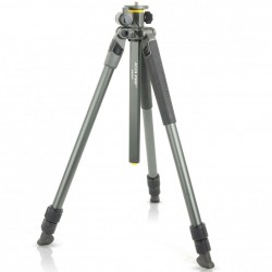 Vanguard Alta Pro 2+ 263AT