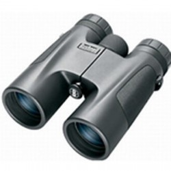 BUSHNELL POWERVIEW 8 X 32 MM