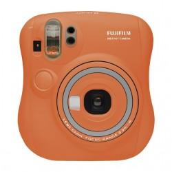 Fuji INSTAX MINI 25 Orange