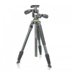 Vanguard Alta Pro 2 264AP